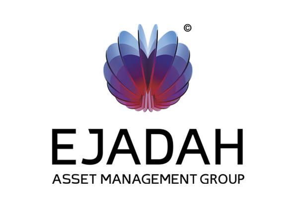 ejadah-marca