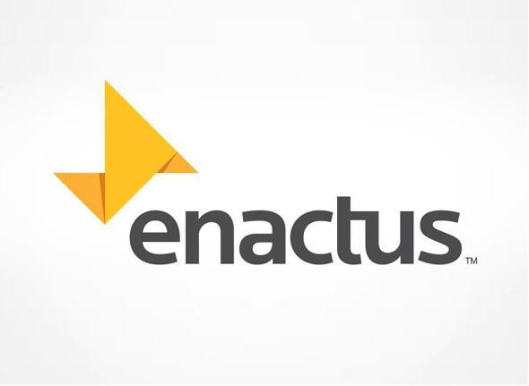 enactus_logo_principal