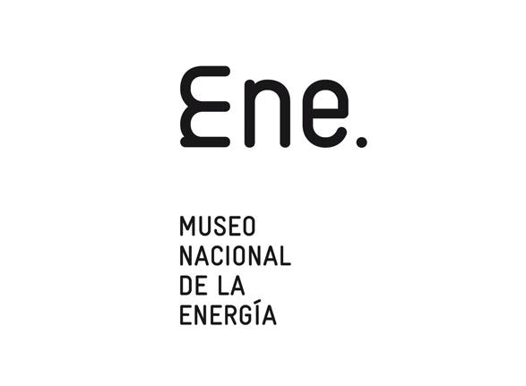 ene_portada