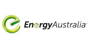 energyaustralia-2