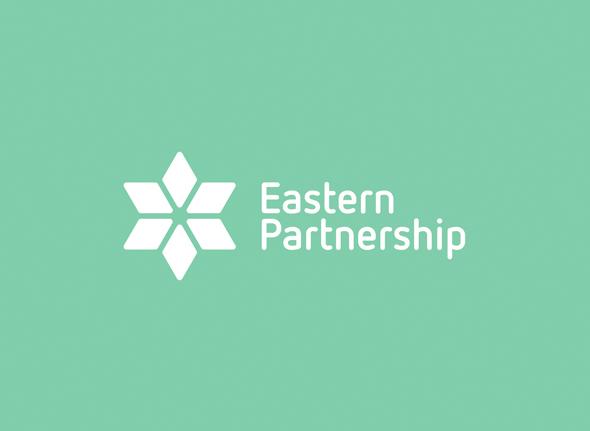 esternpartnership_013