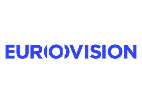 eurovision_marca