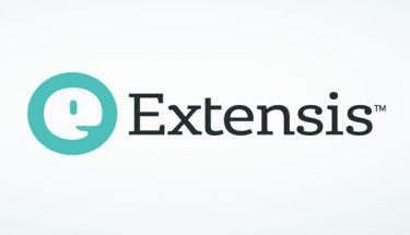 extensis-finalmark