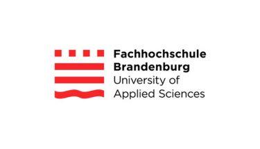 fachhochschule_brandenburg_marca