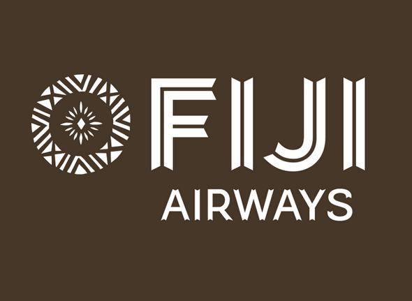 fiji-airways-logo-2012-bg1