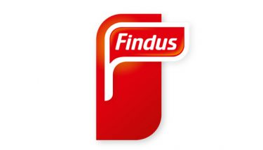 findus_ple_1