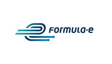 formulaxe_marca