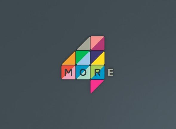 foto_principal_more4_logo