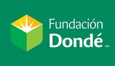 fundacion_donde_logo_principal_ideograma
