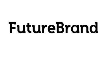 futurebrand_logo_principal
