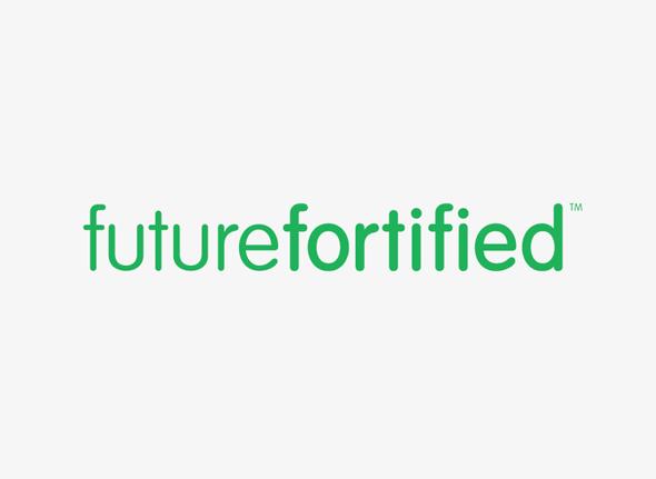 futurefortified2