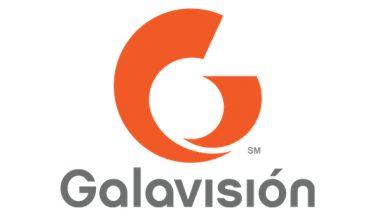 galavision_marca