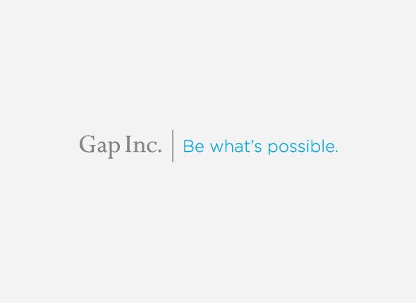 gap_foundation_principal
