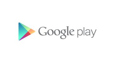 google_play_logo_principal