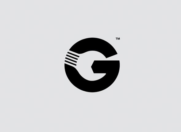 gotts_van_car_marca