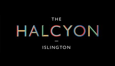 halcyon_005