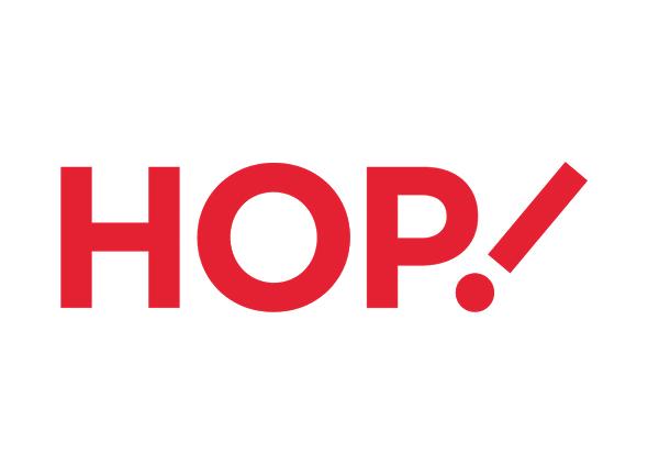 hop_marca