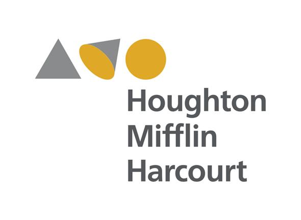 houghton_005