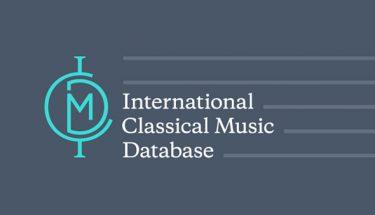 icmd-logo-2