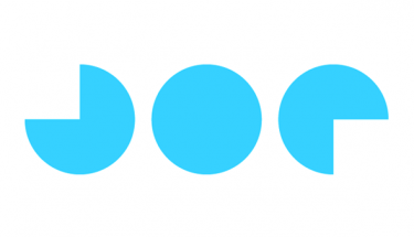 joe_mobile_logo_detail