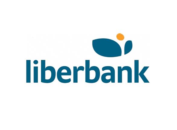 liberbank1