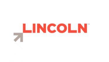 lincoln_principal
