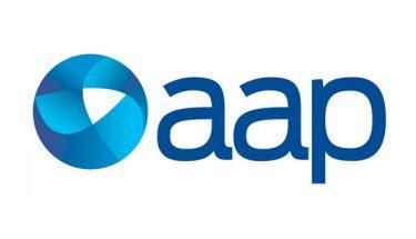 logo_aap_principal