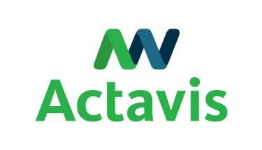 logo_actavis_principal