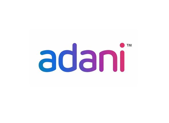 logo_adani