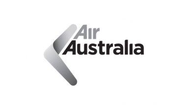 logo_air_australia_principal