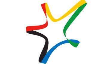 logo_alianza_principal