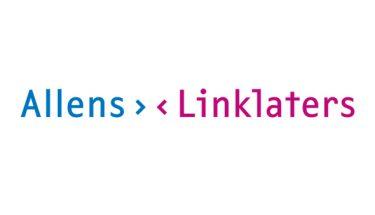 logo_allens_linklaters_principal