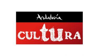 logo_andalucia_cultura