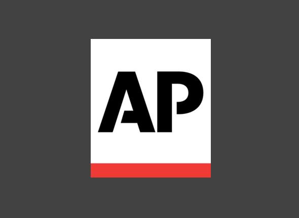 logo_ap_principal
