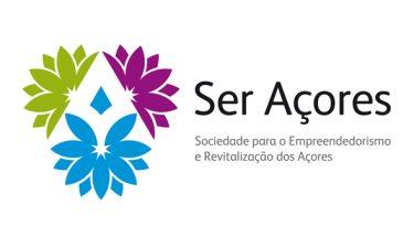 logo_azores_principal