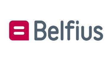 logo_belfius-principal