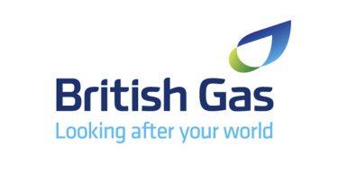 logo_british_gas_principal