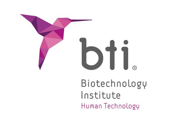 logo_bti_principal