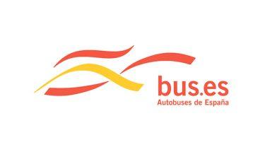 logo_bus_3