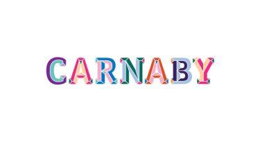 logo_carnaby_principal