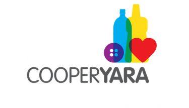 logo_cooperyara_wolff_olins