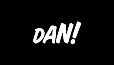 logo_dan_principal