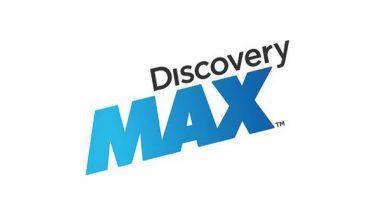 logo_discovery_max_principal