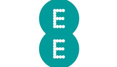 logo_ee_principal