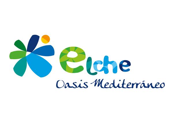 logo_elche_principal