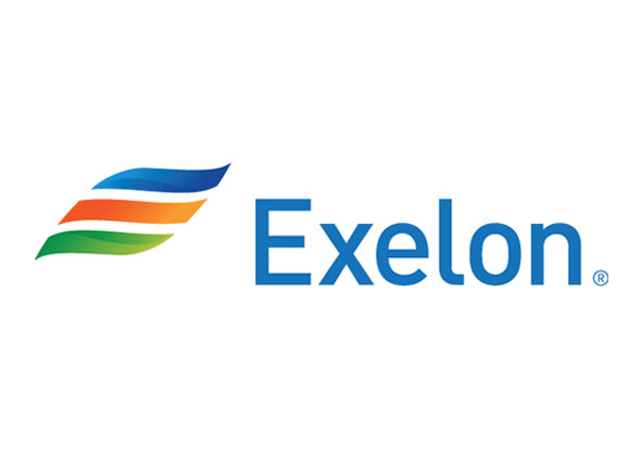 logo_exelon_principal