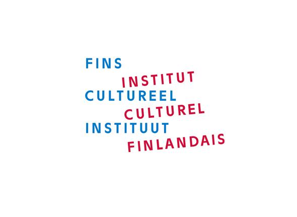 logo_finn_principal