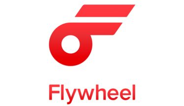logo_flywheel_principal