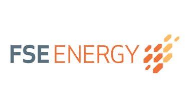 logo_fse-energy