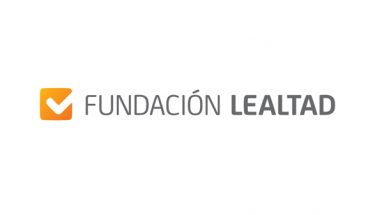 logo_fundacion_lealtad